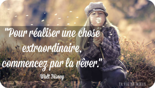 citation-reve2