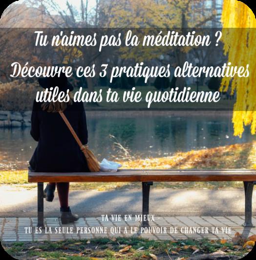 illustration-meditation2