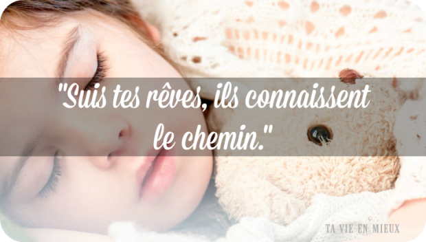 citation-reve3