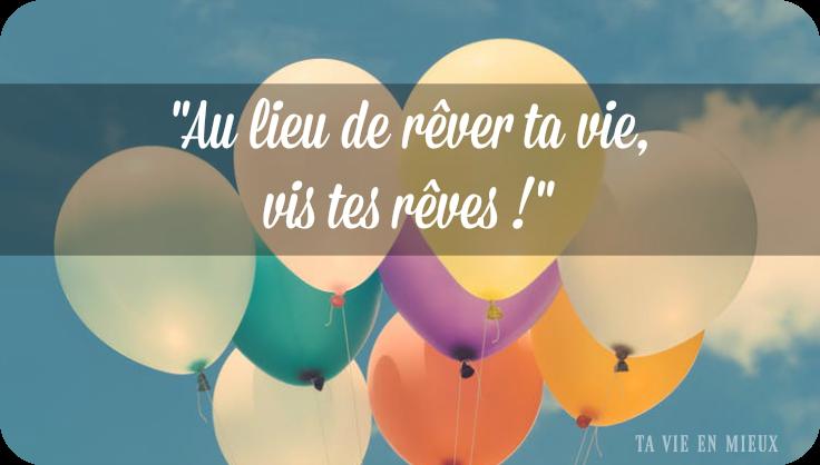 citation-reve4
