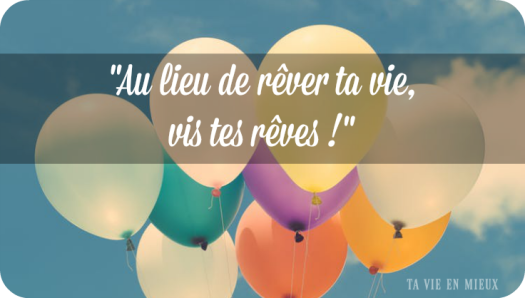 citation-reve4
