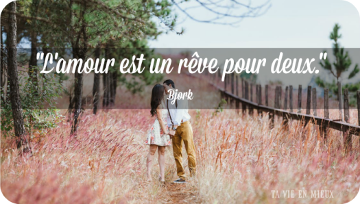 citation-reve5