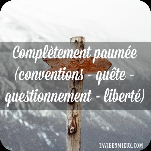 paumee2