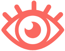 eye corail.png