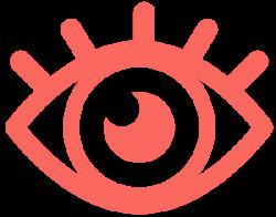eye corail.png