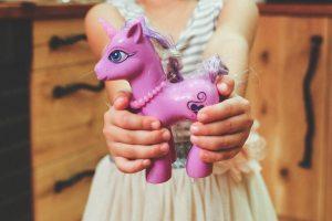 child-girl-hands-6191