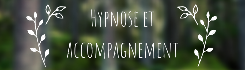 Hypnose et Accompagnement